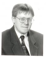 CH_Schwarb Pierre-Alain