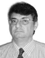 Feliciano Enriquez Carrasco