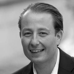 Paul Hirschi