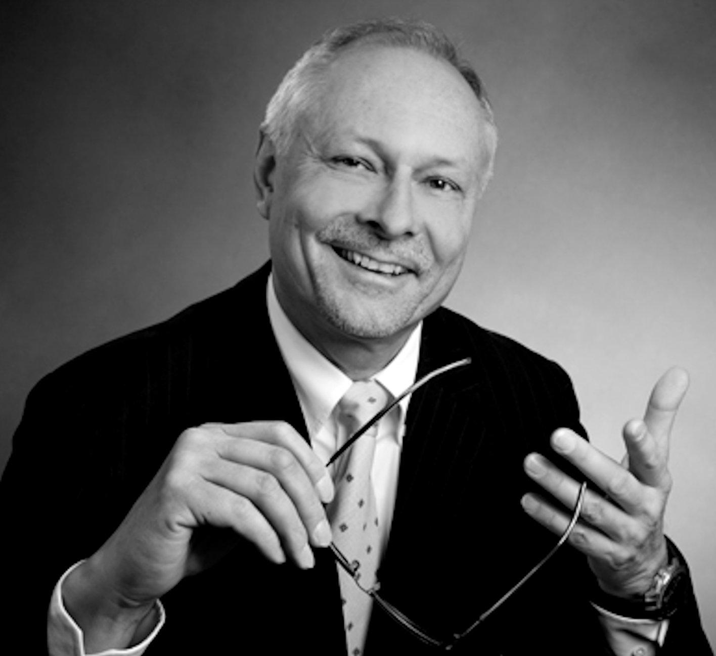 Dr. Hans-Peter Springer