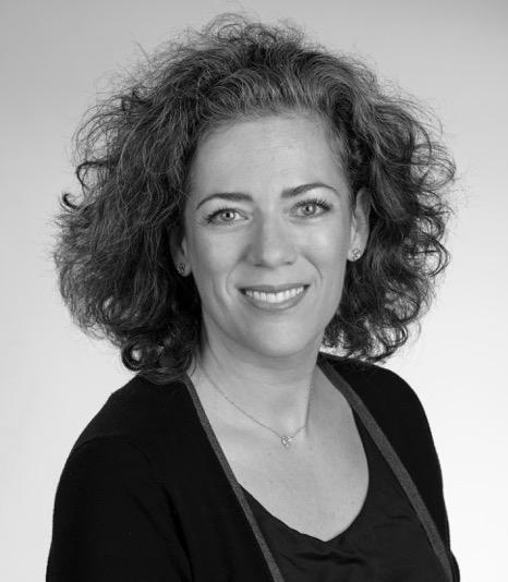 Denise Hürlimann