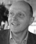 Gerhard Amacher