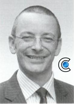 Martin Patrick Moser