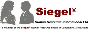 Siegel-HR-International
