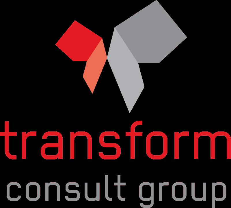 Transform Consult logo