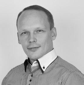 Evgeny Kamashev