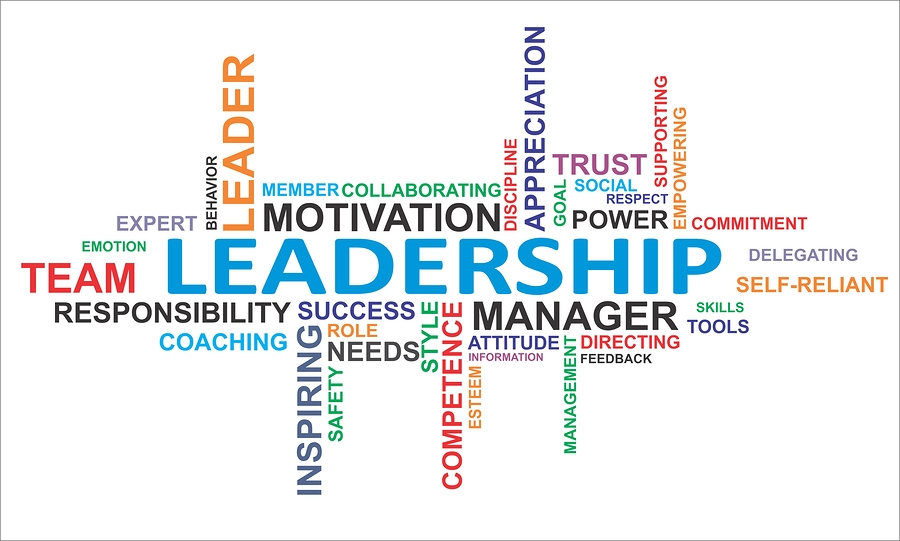 leadership style of a business leader Leadership styles of famous leaders approaches to leadership the business school always have a servant style of leadership a servant leader.