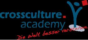 crossculture - Logo