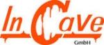 InCave GmbH